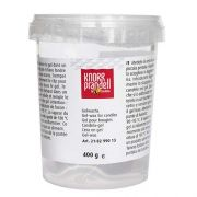 Wax for candles, 400 g. - Knorr Prandell