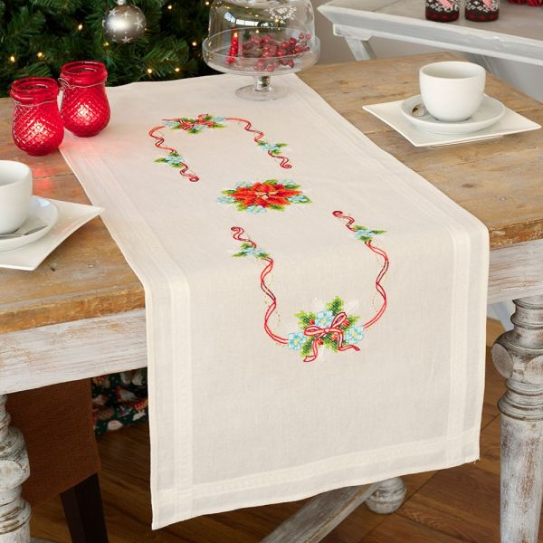Vervaco table-cloth PN-0150998
