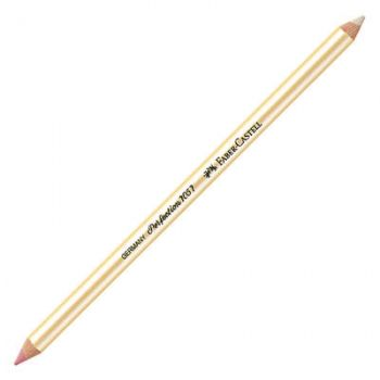 Pencil eraser Faber-Castell
