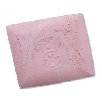 Pink Tailor's chalk