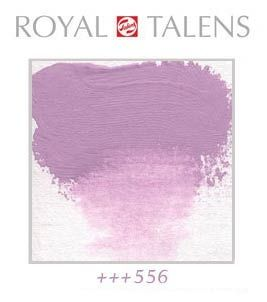 Guash paint Extra Fine 16 ml colour 556 lilac