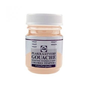 Guash paint Extra Fine 50 ml colour 373 flesh