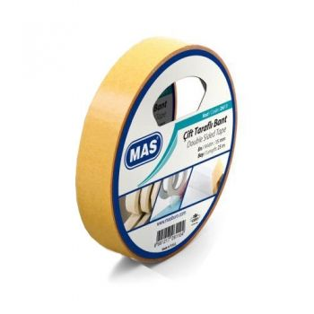 Doublesided Self adhesive tape 38 mm