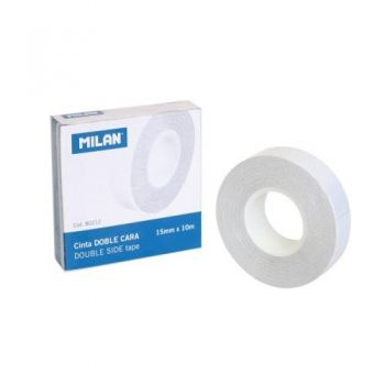 Tape transparent 15 mm