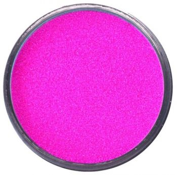 Embossing powder - Primary - Fuchsia Fusion WH11R