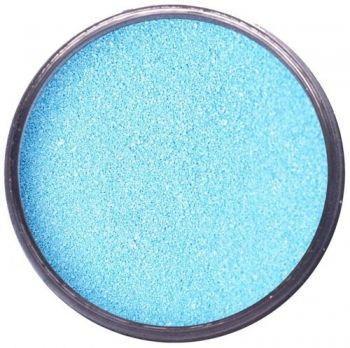 Embossing powder - Fluorescent - Blue WR11R