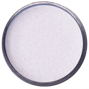 Embossing powder - Pastel - Violet WM04R