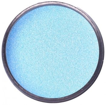 Embossing powder - Pastel - Blue WM03R