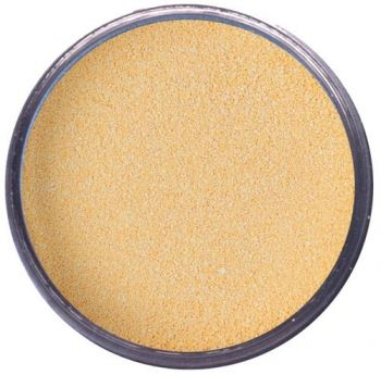 Embossing powder - Pastel - Peach WM02R