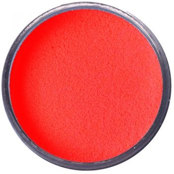 Embossing powder - Primary, Ultra High - Apple Red, WH01UH