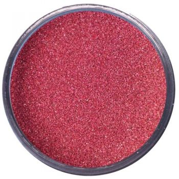 Embossing powder - Primary - Burgundy Red, WH08R