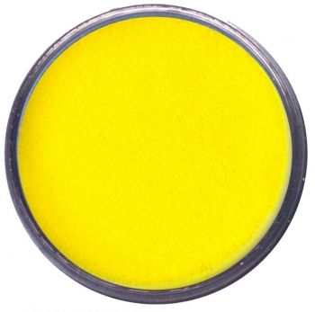 Embossing powder - Primary - Lemon, WH06R