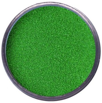 Embossing powder - Primary - Evergreen, WH03R