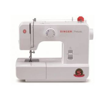 Sewing machine SINGER model Smart II