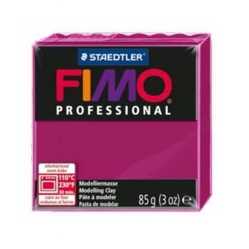 Polimer clay Fimo Professional