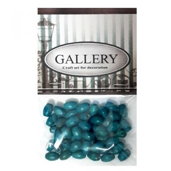 Beads Gallery wood veronez