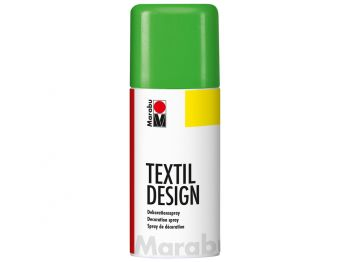 Nerchau textile paint - Yellow