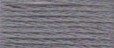 Cotton thread Ariadna 1500