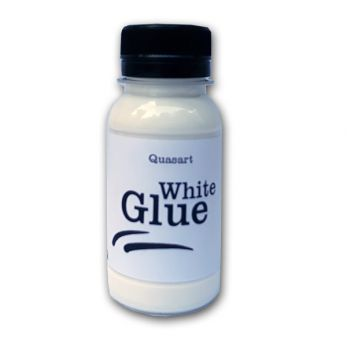White glue 60 ml.