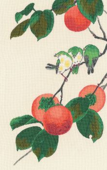 Cross-stitch kit Ram 1038 A LA PROVENCE
