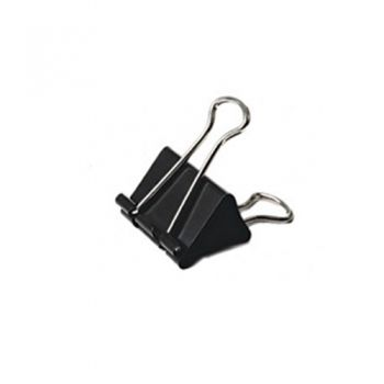 Binder Clip 41 mm