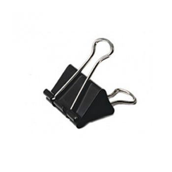 Binder Clip 51 mm