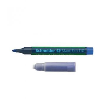 White board marker Maxx Eco 110 - blue